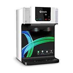 10 Best Water Purifiers Under 20000 in India 2021 5