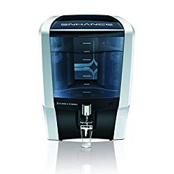 10 Best Water Purifiers in India For 2021 (Reviews) 17
