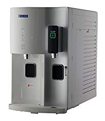 10 Best Water Purifiers in India For 2021 (Reviews) 19