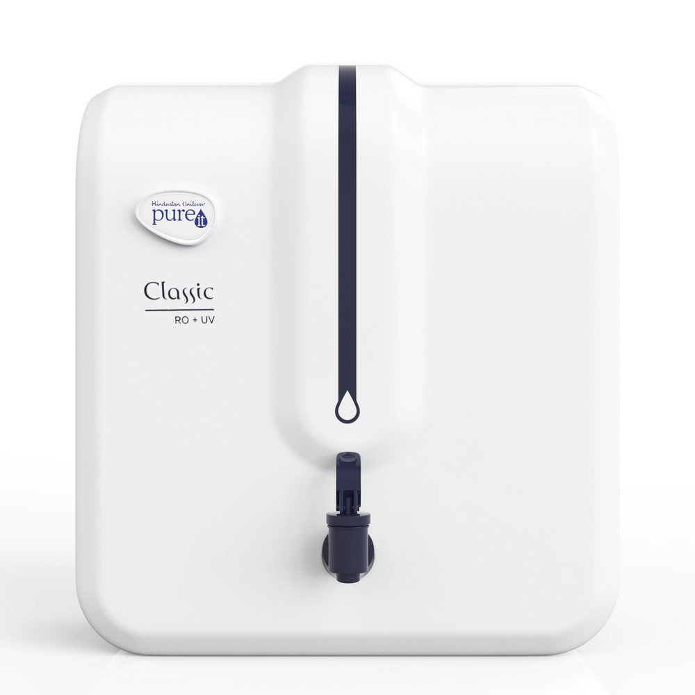 6 Best Water Purifiers From Pureit For Home Usage 2020 5
