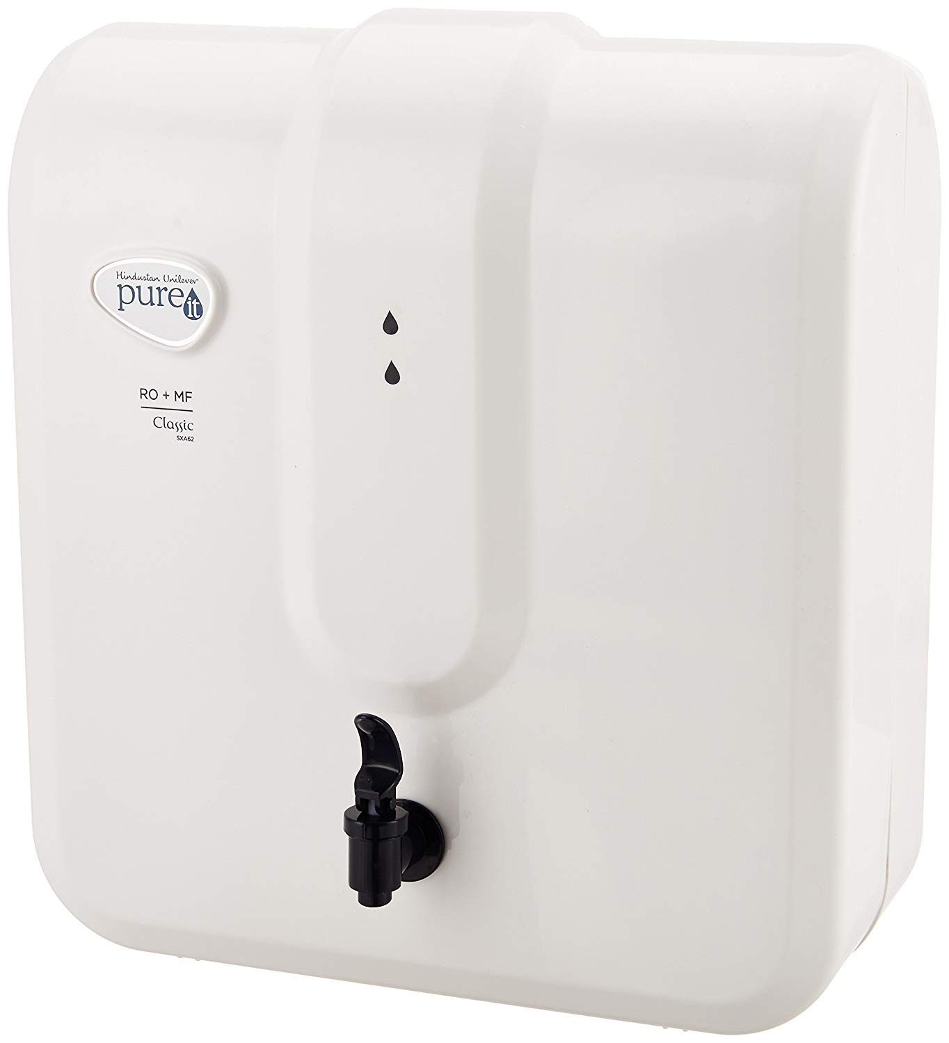6 Best Water Purifiers From Pureit For Home Usage 2020 3