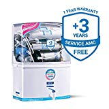 10 Best Water Purifiers Under 20000 in India 2021 8