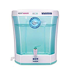 10 Best Water Purifiers in India For 2021 (Reviews) 7