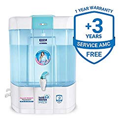 10 Best Water Purifiers in India For 2021 (Reviews) 21