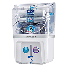 10 Best Water Purifiers in India For 2021 (Reviews) 23